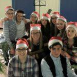 bild-weihnachtskonzert